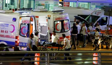 victimes attentat aéroport turquie istanbul