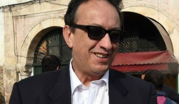 singe Hafedh-Caïd-Essebsi-