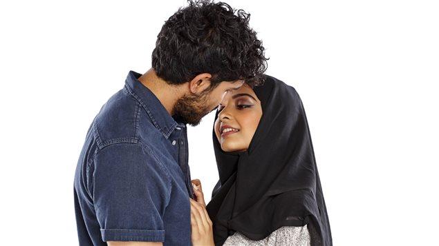 frere et soeur sexe le sexe arabie