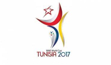 mini_foot_2017 en tunisie