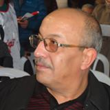 sahbi amri militant tunisie