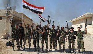 victoire armee-syrienne