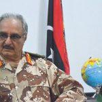 khalifa-haftar-libye