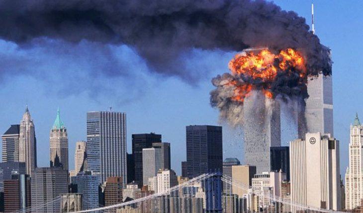 attentats-11-septembre-2001-etats-unis