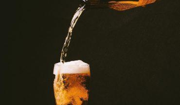 biere-irak