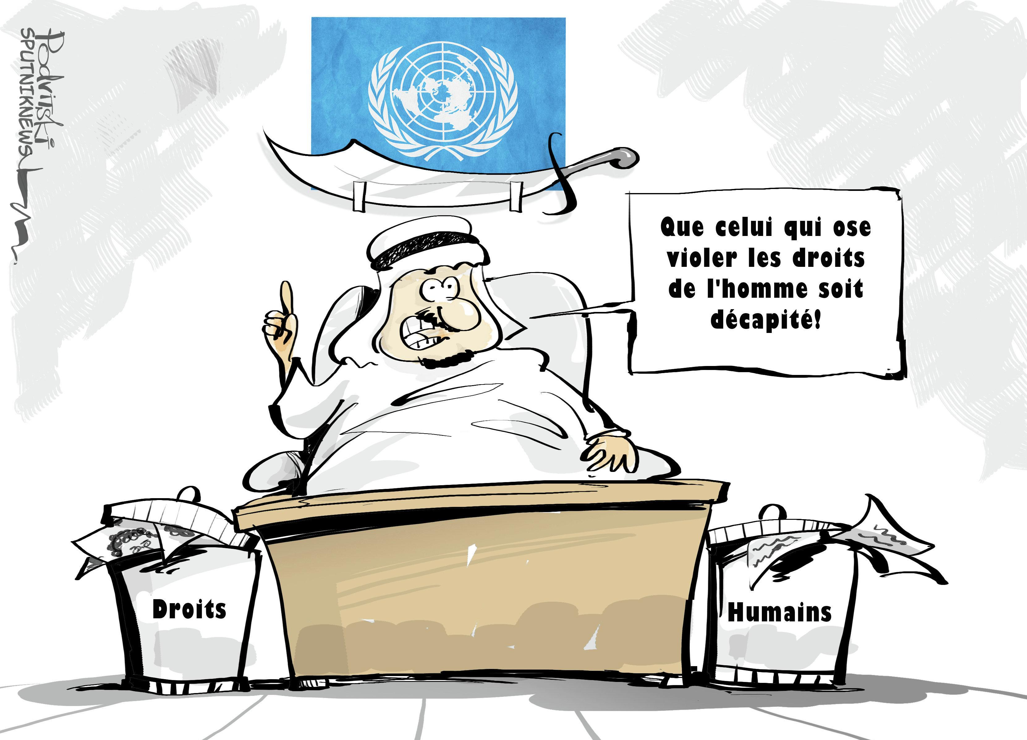 droits-de-lhomme-arabie.jpg