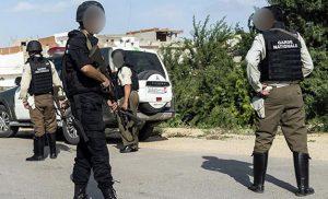 tunisie-garde-nationale