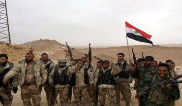 armee-syrienne-alep