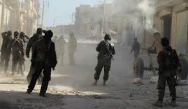 djihadistes-alep-syrie