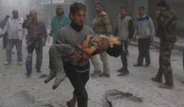 bombardement-civil-syrie-irak