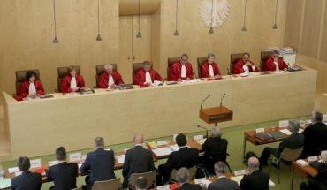 cour-constitutionnelle-allemande