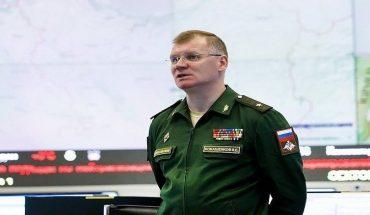 general-armee-russe