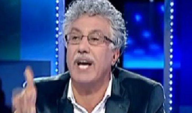 idiot-tunisien