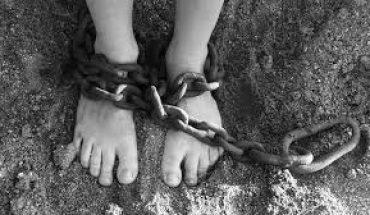 otages-pieds-lies-tunisie-libye