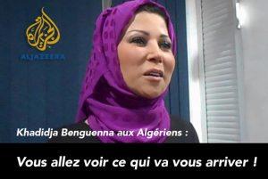 khadidja-benguenna-met-le-feu-en-algerie