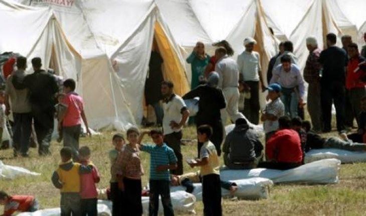 allemagne-refugies