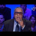 apologie-du-terrorisme-tunisie