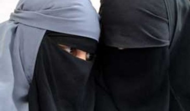 burqa-maroc