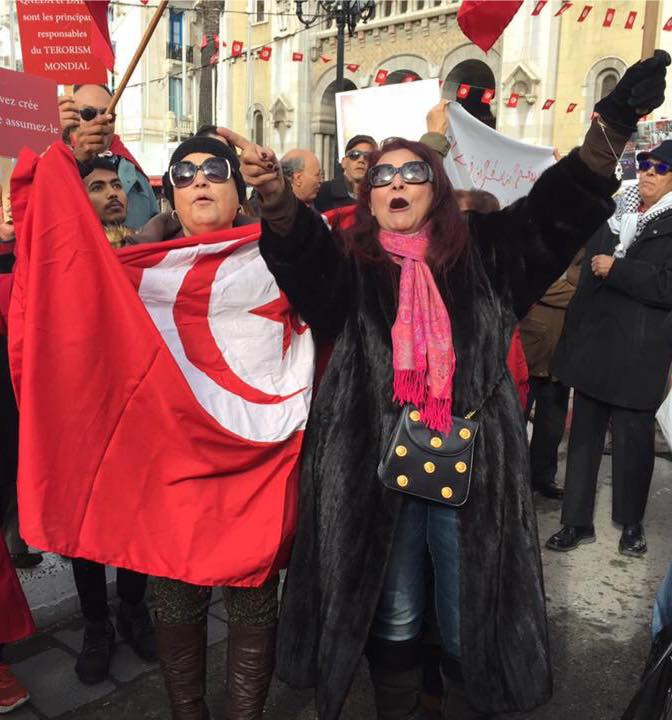 contre-le-terrorisme-tunis