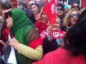 femmes-contre-le-terrorisme-tunisie