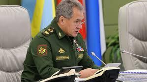 ministre-defense-russie