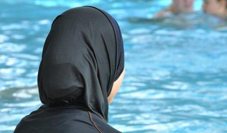 piscine-exemption