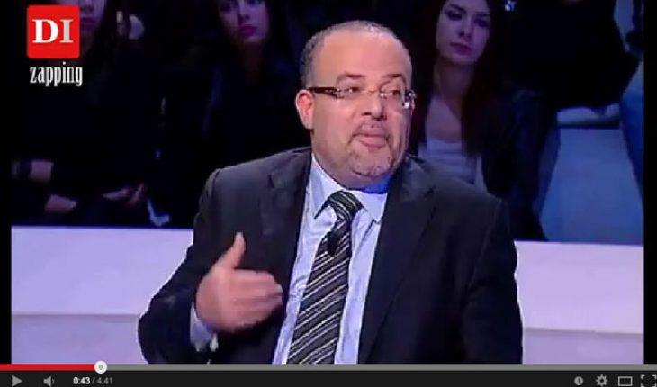 samir-dilou-escroc-tunisie