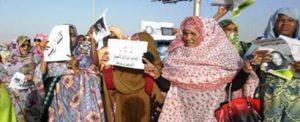 violence-contre-la-femme-mauritanie