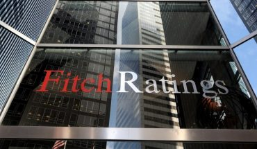 fitch ratings tunisie