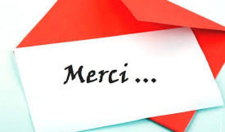 merci médecins tunisie
