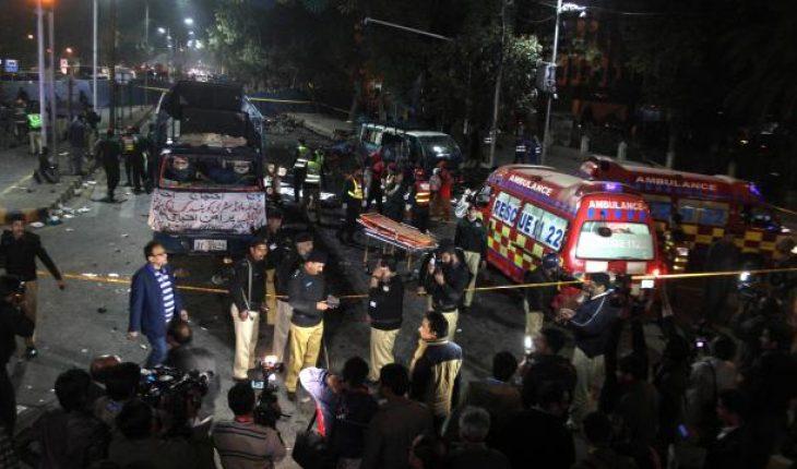 pakistan-attentat