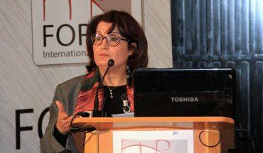 samira merai santé tunisie