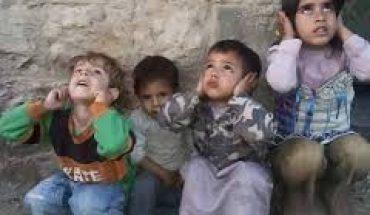 crime de guerre yemen