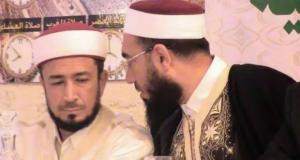 deux terroristes tunisiens jawadi et ben hsin