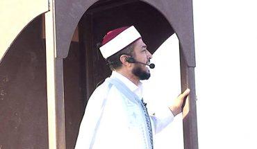 terroriste a sfax tunisie