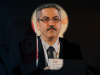 tunisie Chafik_Sarsar en question