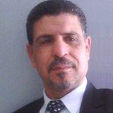 jamel touir charlatan tunisien