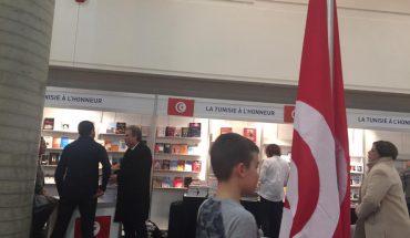la tunisie à l'honneur au quebec