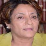 raoudha juges tunisie