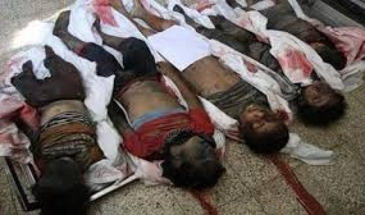 terrorisme de l'arabie saoudite