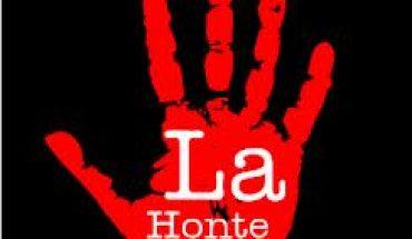 tunisie la-honte-
