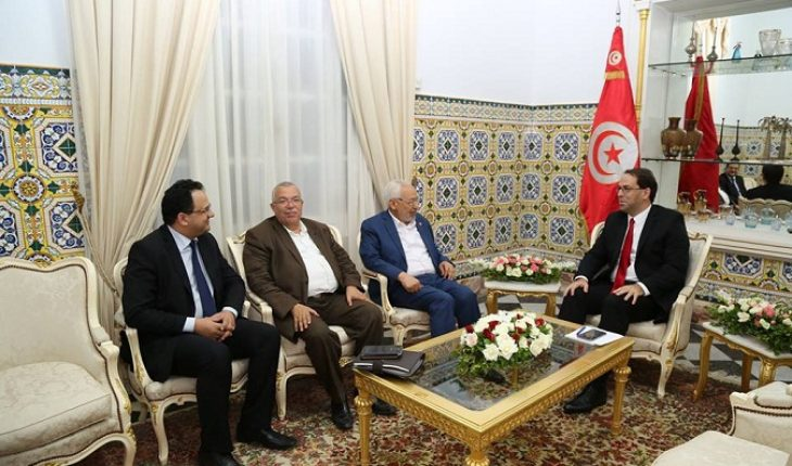 GHANNouchi-youssef-chahed