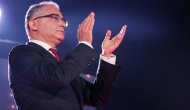 Mohsen-Marzouk applaudit