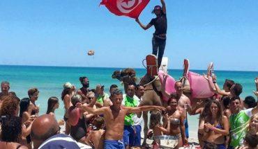 Tourisme tunisie