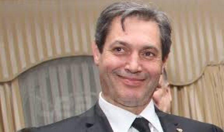riadh mouakhar en italie tunisie
