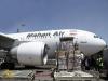 iran qatar approvisionnement