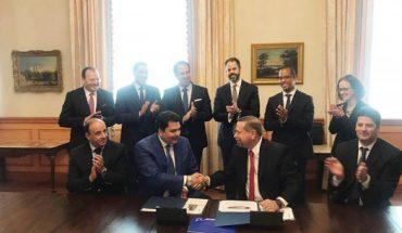 Boeing-s'installe en tunisie