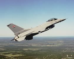 avion de chasse egypte