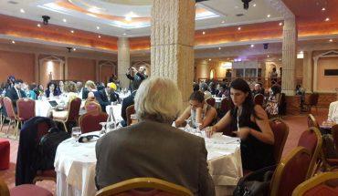 forum afrique europe à Tunis