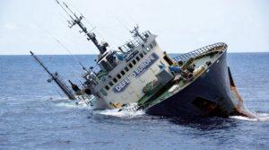 couler-bateau anti migrants